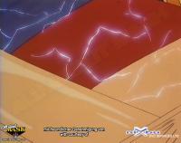 M.A.S.K. cartoon - Screenshot - Stop Motion 078