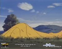 M.A.S.K. cartoon - Screenshot - Stop Motion 375