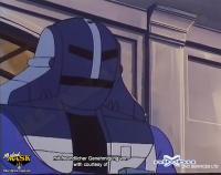 M.A.S.K. cartoon - Screenshot - Stop Motion 597