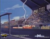 M.A.S.K. cartoon - Screenshot - Stop Motion 110