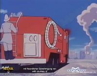 M.A.S.K. cartoon - Screenshot - Stop Motion 719