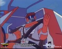 M.A.S.K. cartoon - Screenshot - Stop Motion 584