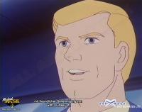 M.A.S.K. cartoon - Screenshot - Stop Motion 443