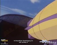 M.A.S.K. cartoon - Screenshot - Stop Motion 282