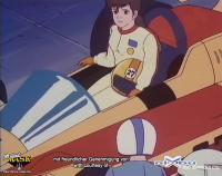 M.A.S.K. cartoon - Screenshot - Stop Motion 684