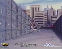 M.A.S.K. cartoon - Screenshot - Stop Motion 627