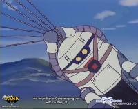M.A.S.K. cartoon - Screenshot - Stop Motion 399