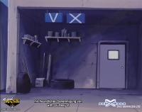 M.A.S.K. cartoon - Screenshot - Stop Motion 704