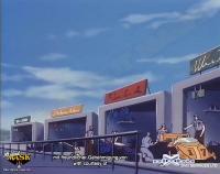 M.A.S.K. cartoon - Screenshot - Stop Motion 682