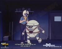 M.A.S.K. cartoon - Screenshot - Stop Motion 161
