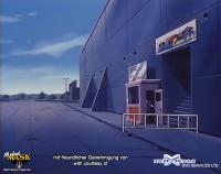 M.A.S.K. cartoon - Screenshot - Stop Motion 125