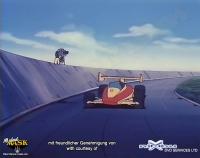 M.A.S.K. cartoon - Screenshot - Stop Motion 037
