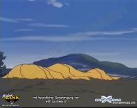 M.A.S.K. cartoon - Screenshot - Stop Motion 386