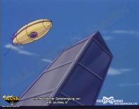 M.A.S.K. cartoon - Screenshot - Stop Motion 081