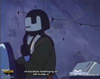 M.A.S.K. cartoon - Screenshot - Stop Motion 639