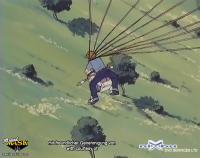 M.A.S.K. cartoon - Screenshot - Stop Motion 366