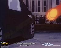 M.A.S.K. cartoon - Screenshot - Stop Motion 605