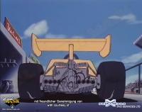 M.A.S.K. cartoon - Screenshot - Stop Motion 696