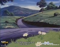 M.A.S.K. cartoon - Screenshot - Stop Motion 220
