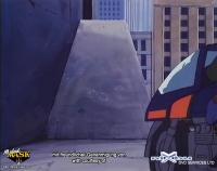 M.A.S.K. cartoon - Screenshot - Stop Motion 642