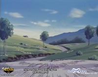 M.A.S.K. cartoon - Screenshot - Stop Motion 223