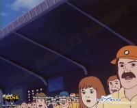 M.A.S.K. cartoon - Screenshot - Stop Motion 083