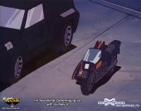 M.A.S.K. cartoon - Screenshot - Stop Motion 137