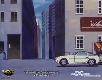 M.A.S.K. cartoon - Screenshot - Stop Motion 532