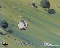 M.A.S.K. cartoon - Screenshot - Stop Motion 356