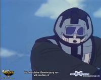 M.A.S.K. cartoon - Screenshot - Stop Motion 648