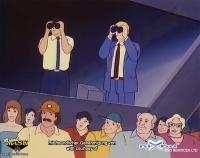 M.A.S.K. cartoon - Screenshot - Stop Motion 031