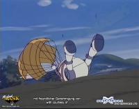 M.A.S.K. cartoon - Screenshot - Stop Motion 394