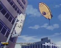M.A.S.K. cartoon - Screenshot - Stop Motion 455