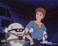 M.A.S.K. cartoon - Screenshot - Stop Motion 424