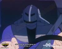 M.A.S.K. cartoon - Screenshot - Video VENOM 525