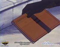 M.A.S.K. cartoon - Screenshot - Stop Motion 593