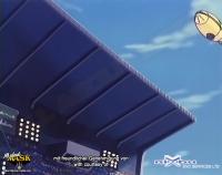 M.A.S.K. cartoon - Screenshot - Stop Motion 026