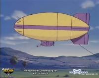 M.A.S.K. cartoon - Screenshot - Stop Motion 301