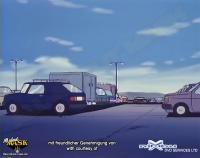 M.A.S.K. cartoon - Screenshot - Stop Motion 002