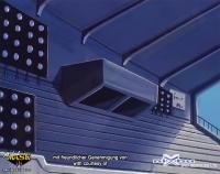 M.A.S.K. cartoon - Screenshot - Stop Motion 421