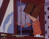 M.A.S.K. cartoon - Screenshot - Stop Motion 663