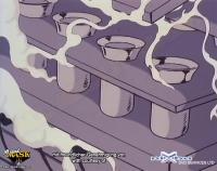 M.A.S.K. cartoon - Screenshot - Stop Motion 115