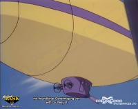 M.A.S.K. cartoon - Screenshot - Stop Motion 277
