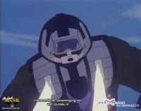 M.A.S.K. cartoon - Screenshot - Stop Motion 649