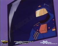 M.A.S.K. cartoon - Screenshot - Stop Motion 557