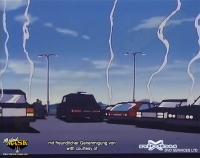 M.A.S.K. cartoon - Screenshot - Stop Motion 141