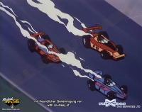 M.A.S.K. cartoon - Screenshot - Stop Motion 080