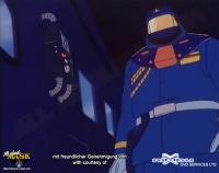 M.A.S.K. cartoon - Screenshot - Stop Motion 539