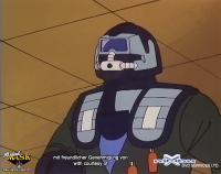 M.A.S.K. cartoon - Screenshot - Stop Motion 473