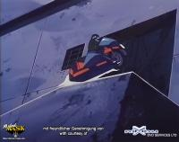 M.A.S.K. cartoon - Screenshot - Stop Motion 645
